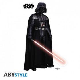 Stickers Star Wars - échelle 1 - Dark Vador