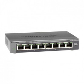 NETGEAR Switch Web Managed (Plus) Configurable