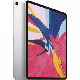 "APPLE iPad Pro 12,9"" Retina 256Go WiFi + Cellular"