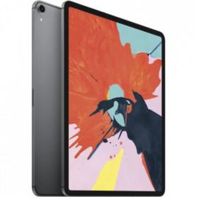 "APPLE iPad Pro 12,9"" Retina 512Go WiFi + Cellular"
