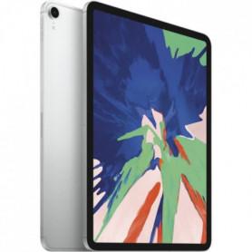 "APPLE iPad Pro 11"" Retina 256Go WiFi + Cellular"