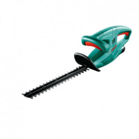 BOSCH Taille haies EasyHedgeCut 12-35 1 batterie