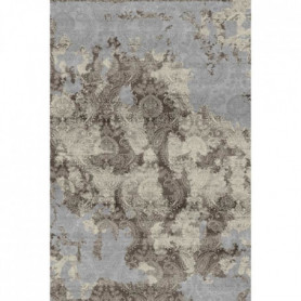 THEMA  Tapis de salon  100% polyester 80x150 cm