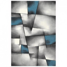 BRILLANCE Tapis de salon  80x150 cm