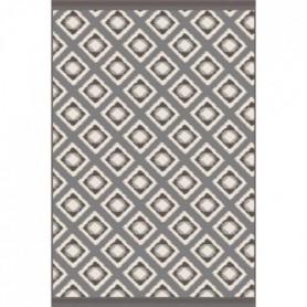 LOUXOR Tapis 100% vinyle - 98 x 150 cm