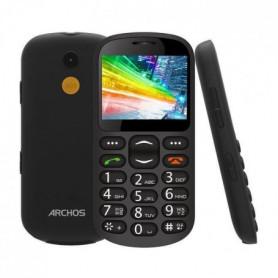 Archos Senior Mobile Phone Double SIM
