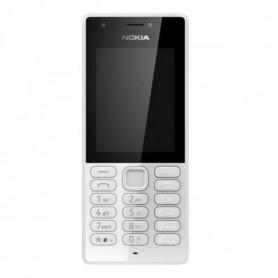 NOKIA 216 Téléphone portable Gris DS
