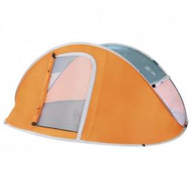 BESTWAY Tente Nucamp Pop up ? 3 places