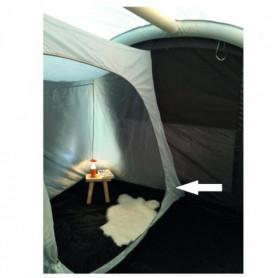 SUMMERLINE Tente intérieure airtube Loggia