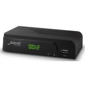 ASTRELL 011138 Adaptateur TNT HD - 1 port USB
