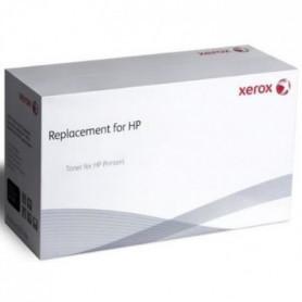 XEROX Cartouche de toner équivalent CE410X - Noir