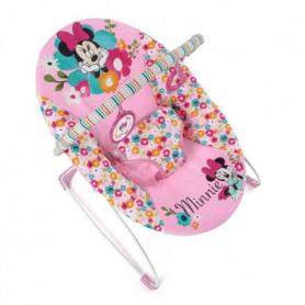 MINNIE Transat Vibrant Perfect in Pink - Disney Baby
