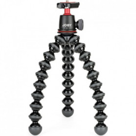 JOBY JB01507 GorillaPod 3K Kit - Trépied photo