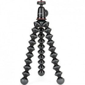 JOBY JB01503 GorillaPod 1K Kit Trépied photo