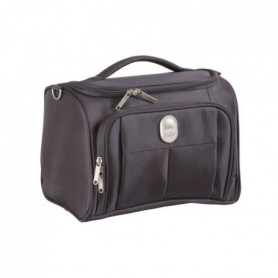 VISA DELSEY Vanity Souple 24,5cm PIN UP5 Noir
