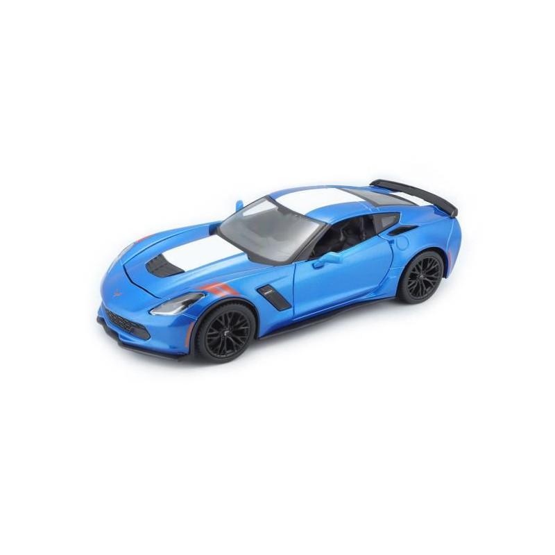Véhicule Métal Ford Raptor F150 En Maisto hdQrtsC