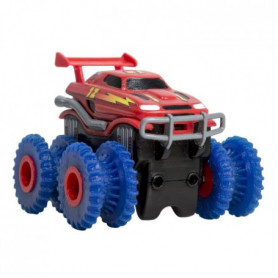 TRIX TRUX Monster Truck