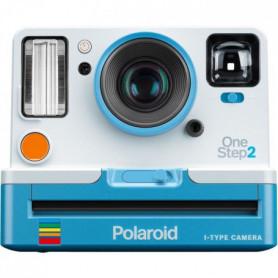 POLAROID ORIGINALS 9008 - One Step 2 ViewFinder