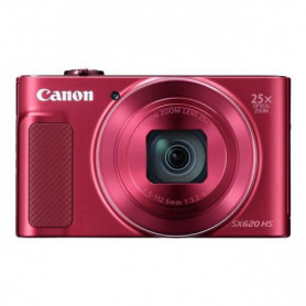 CANON PowerShot SX620 HS - Appareil photo numérique compact