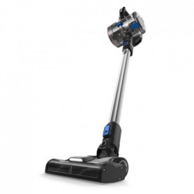 DIRT DEVIL - DD778-1 - BLADE 2 - Aspirateur balai
