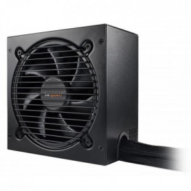 be quiet! Alimentation PURE POWER 11 350W