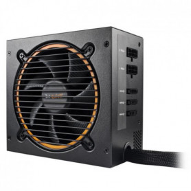 be quiet! Alimentation PURE POWER 11 - CM 600W