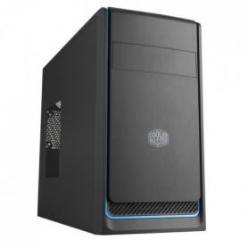 COOLER MASTER Boîtier PC MasterBox E300L