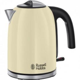 RUSSELL HOBBS 20415-70 - Bouilloire Colours Plus 1,7 L