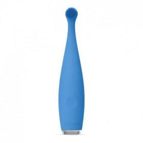 FOREO ISSA Mikro Bubble Blue