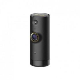 DCS-P6000LH D-LINK Mini caméra