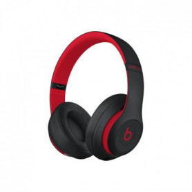 Beats Studio3 The Beats Decade Collection casque