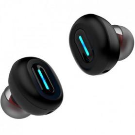 DIVACORE Nomad+ Kit piéton sans fil - Bluetooth 5.0