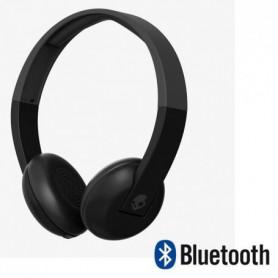 Skullcandy S5URHW-509 Casque UPROAR sans fil Bluetooth