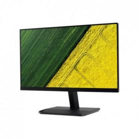 "LCD ET221QBI 21,5"" - Dalle IPS - 4ms - VGA / HDMI"