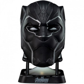 Enceinte Bluetooth Marvel: Black Panther Tete V2