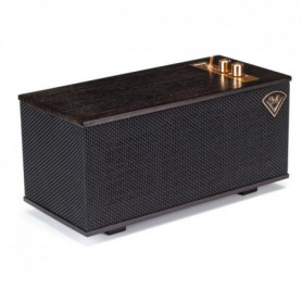 KLIPSCH The One Ebony Enceinte bluetooth vintage