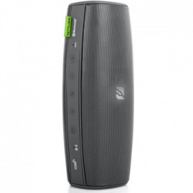 MUSE M710BT Enceinte Bluetooth DJ