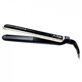 REMINGTON S9500 Pearl Lisseur cheveux