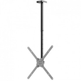 "400 CE Support TV plafond orientable de 14"" a 50"""