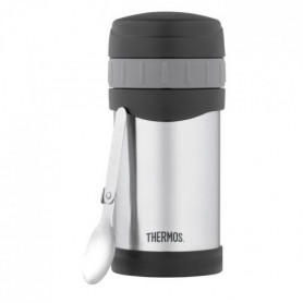 THERMOS Porte aliment thermax - 0,5L