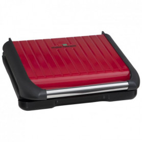 GEORGE FOREMAN Grill Entertaining 2505