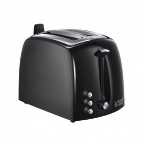 RUSSELL HOBBS 22601-56 - Toaster Textures Plus