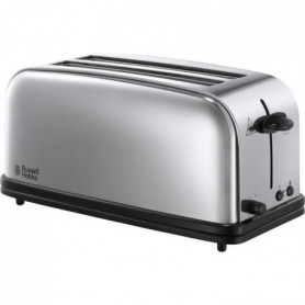 RUSSELL HOBBS Grille-pain Victory - 2 fentes
