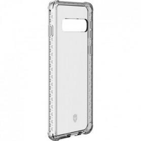 Force Case Air transparent pour Galaxy S10