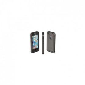 LIFEPROOF Fre Étui de protection - iPhone 5 / 5S / SE