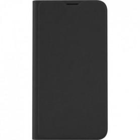 Flip Wallet Noir pour Galaxy S10e