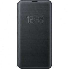 Samsung LED View cover S10e - Noir