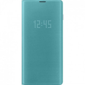 Samsung LED View cover S10+ Vert