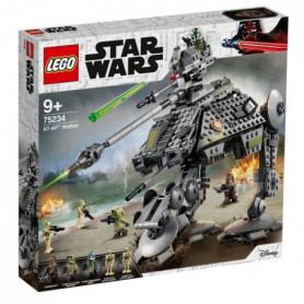 Lego 75234 AT-AP