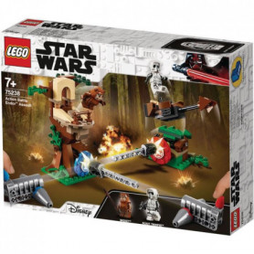 Lego 75238 Action Play Small2